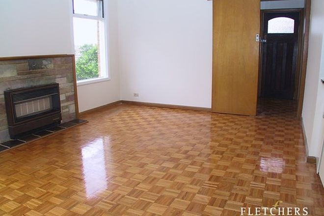 Picture of 20A Walter Street, BULLEEN VIC 3105
