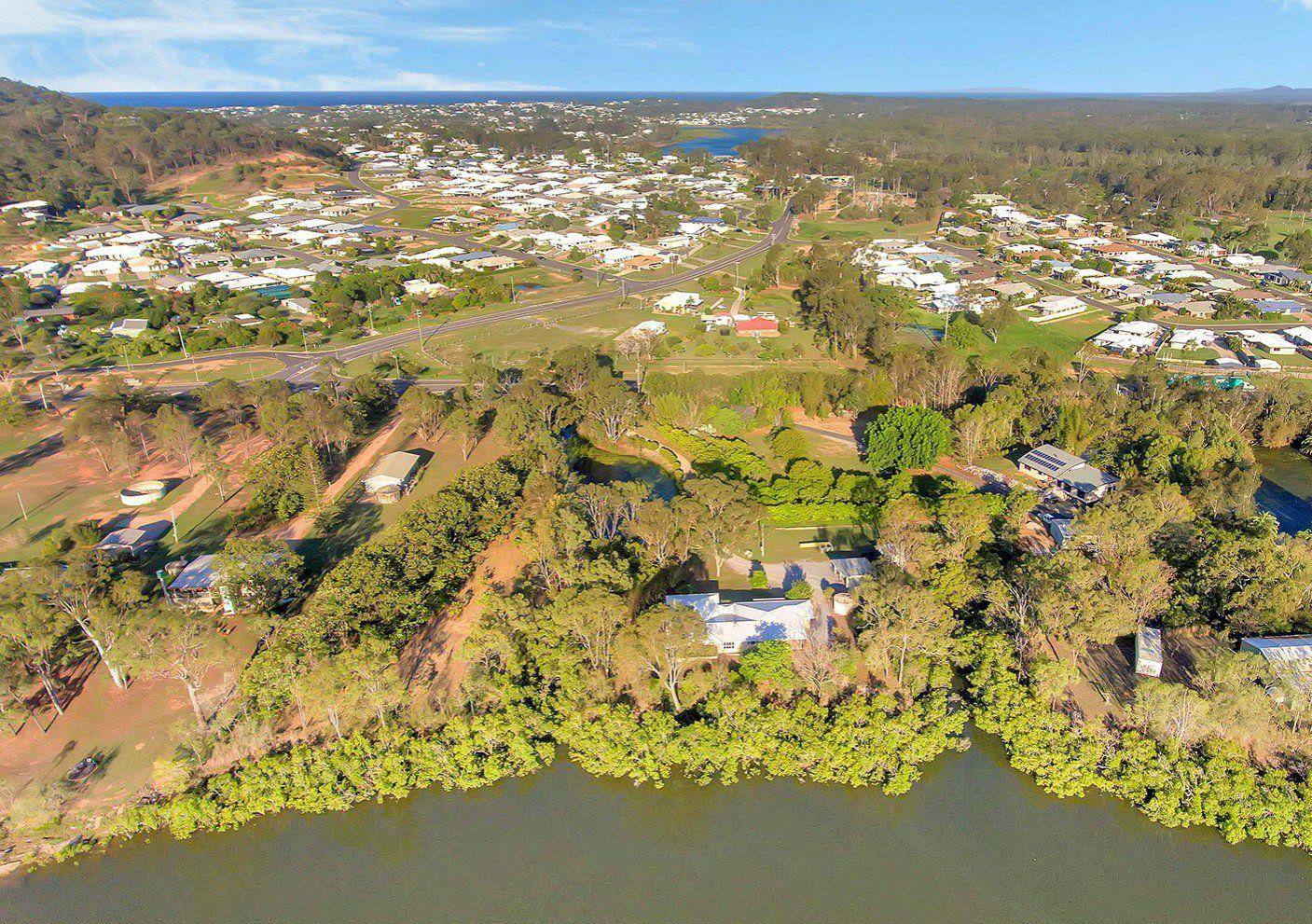 26 Handley Drive, Boyne Island QLD 4680, Image 0