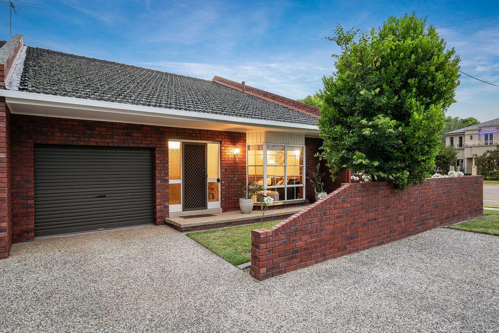 2/537 Kiewa Place, Albury NSW 2640, Image 0