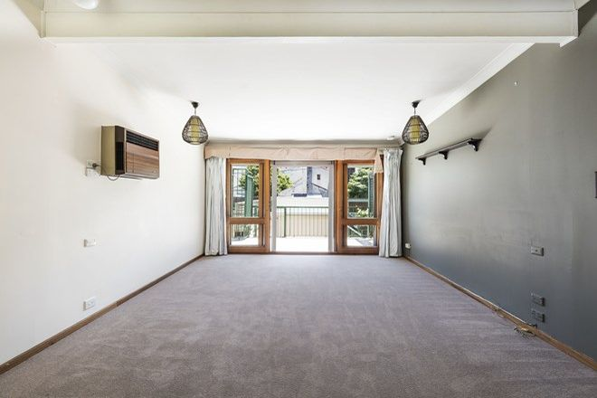 Picture of 87 Rose Street, CHIPPENDALE NSW 2008