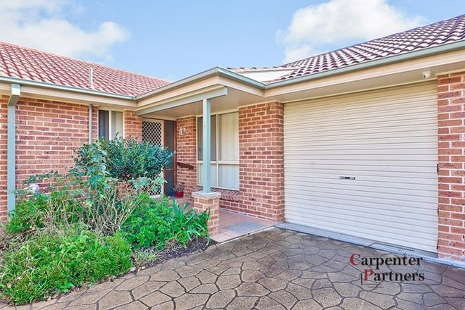 Picture of 9/24 Macquarie Place, TAHMOOR NSW 2573
