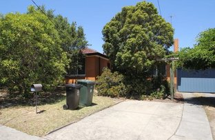 49 Board St, Doncaster VIC 3108