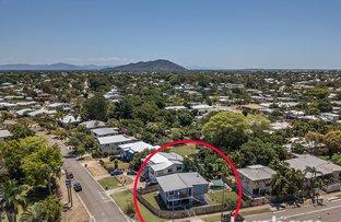 Picture of 12 Gulliver Street, Mundingburra QLD 4812