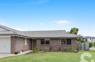 Picture of 46/175 THORNESIDE ROAD, Thorneside QLD 4158