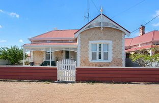Picture of 1 Lipson Avenue, Kadina SA 5554
