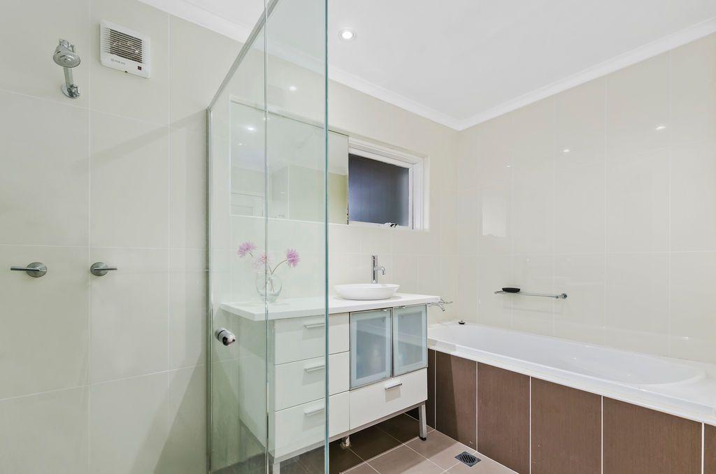 5A Hill Street, Austinmer NSW 2515, Image 2