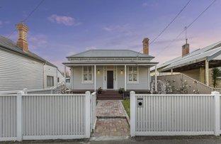 Picture of 308 Errard Street South, Ballarat Central VIC 3350