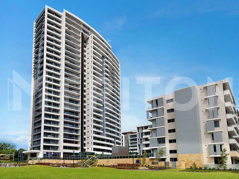 52-54 Walker Street, Rhodes NSW 2138, Image 0