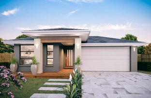 Picture of 933 Jeremiah Drive, Cooranbong NSW 2265