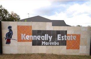 Lot 55 Summer Street, Mareeba QLD 4880