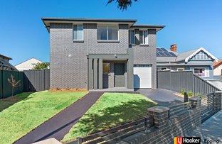 24 Kerrs  Road, Lidcombe NSW 2141