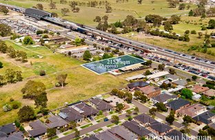 Picture of 22 Schotters Road, Mernda VIC 3754