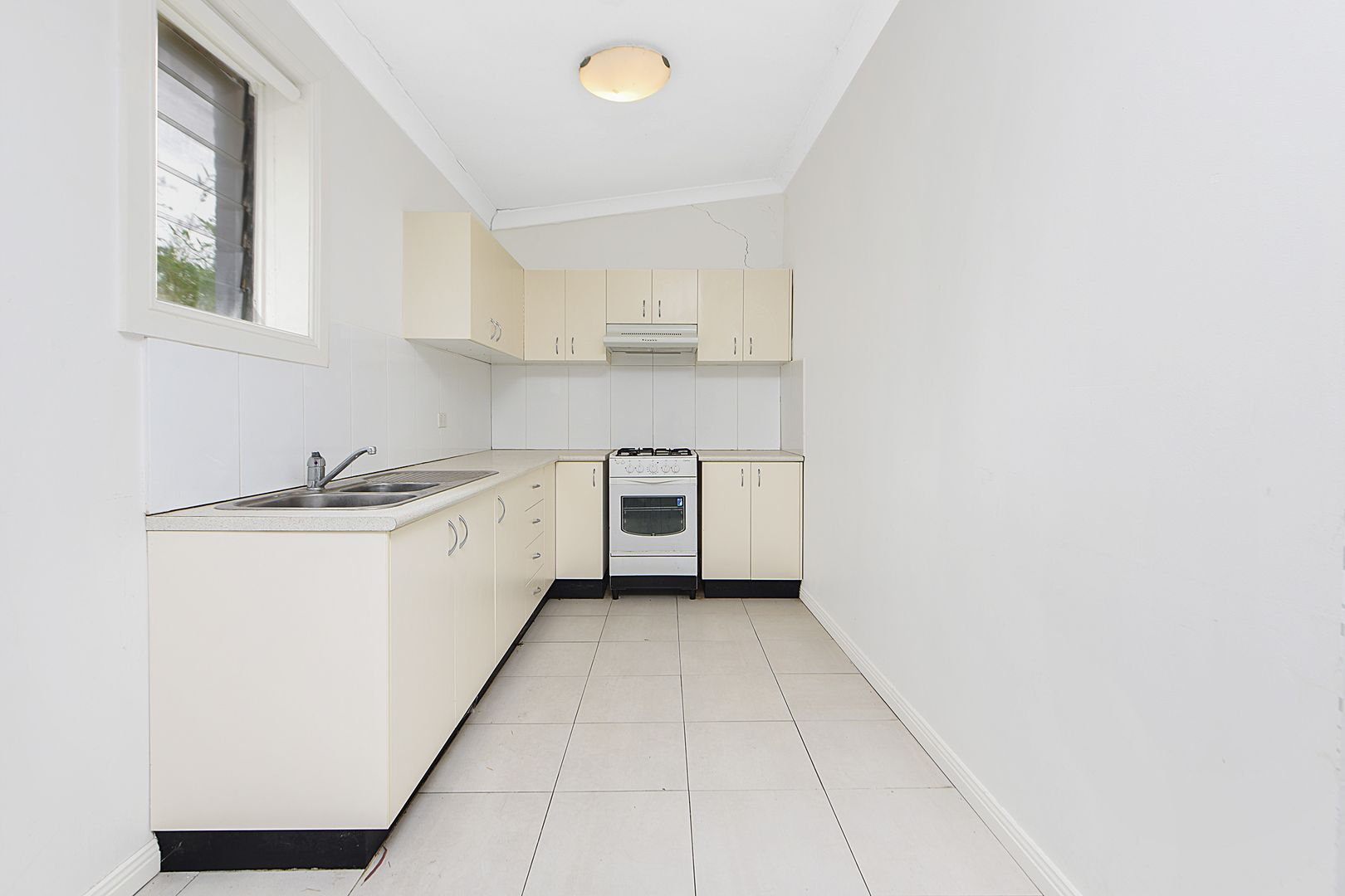 6/8 Ormond Street, Ashfield NSW 2131, Image 1