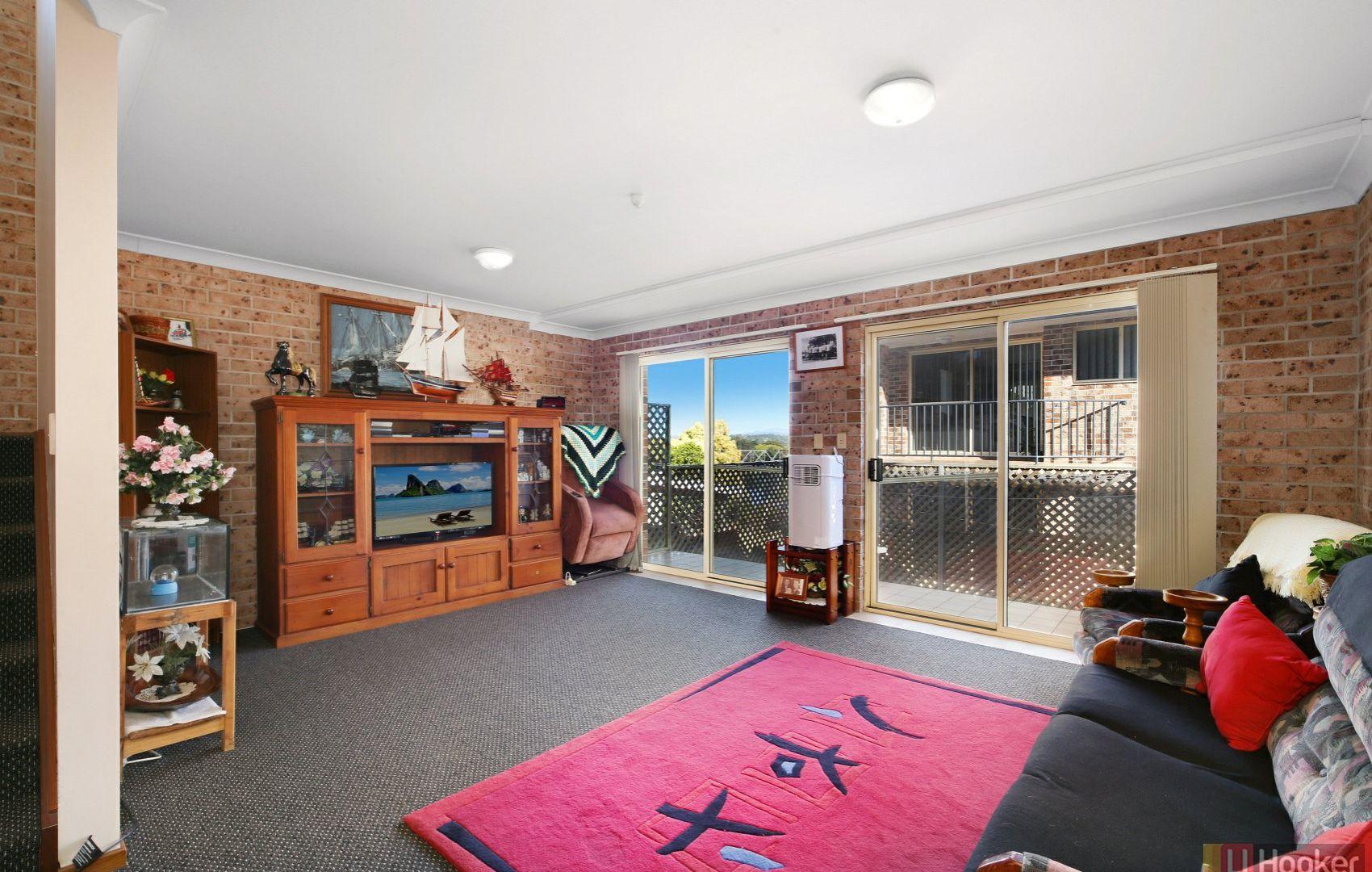 35/18 Rudder Street, East Kempsey NSW 2440, Image 2