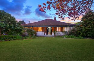 Picture of 36 Dartford Road, Thornleigh NSW 2120