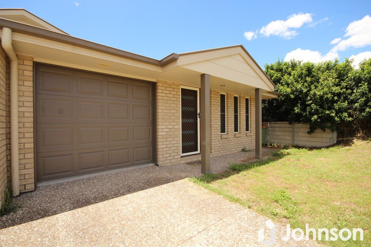 2/2 Cardin Close, Wulkuraka QLD 4305, Image 0