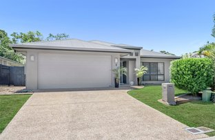Picture of 8 Capricorn Street, Bentley Park QLD 4869