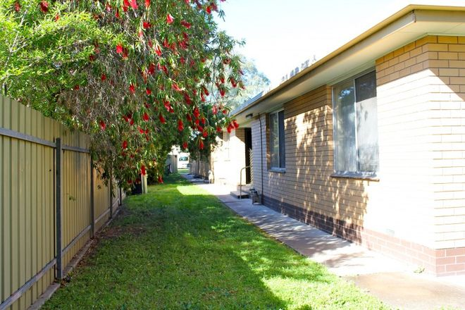 Picture of 2/229 Cadell Street, EAST ALBURY NSW 2640