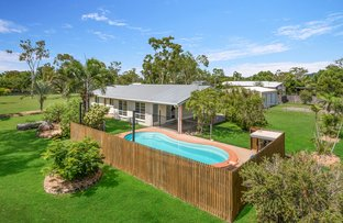 9 Equardo Road, Mount Low QLD 4818