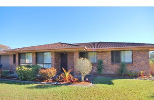 Picture of 1 Doolan Court, Capalaba QLD 4157
