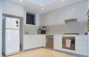 Picture of 302/6 Keats Avenue, Rockdale NSW 2216