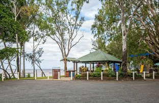 Picture of 8/35 Upolu Esplanade, Clifton Beach QLD 4879