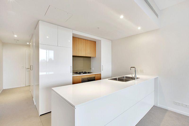 309/4 Saunders  Close, Macquarie Park NSW 2113, Image 0