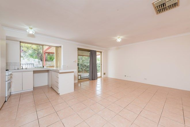 Picture of 2A Gifford Way, DIANELLA WA 6059