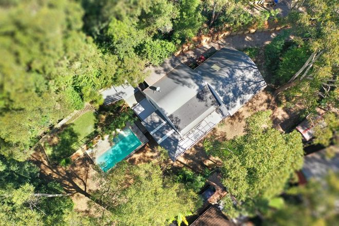 Picture of 23 The Outlook, NORTH GOSFORD NSW 2250