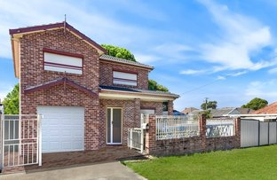 Picture of 4 Osgood Street, Guildford NSW 2161