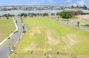 Picture of 23 Salacia Drive, Paradise Point QLD 4216