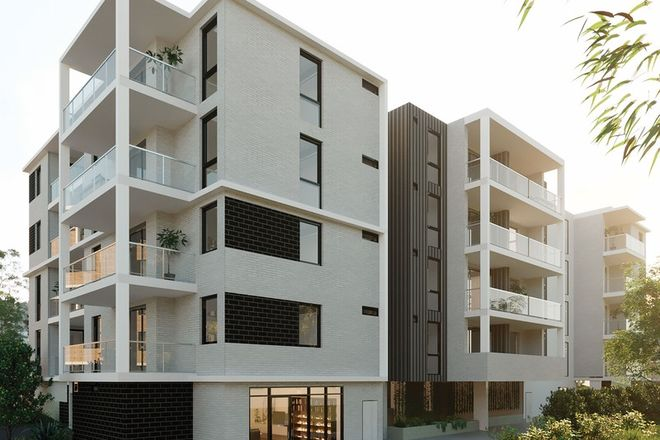 Picture of 2 Sark Grove, MINTO NSW 2566