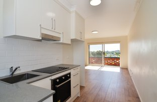 Picture of 17/34-36 Livingstone Road, Petersham NSW 2049