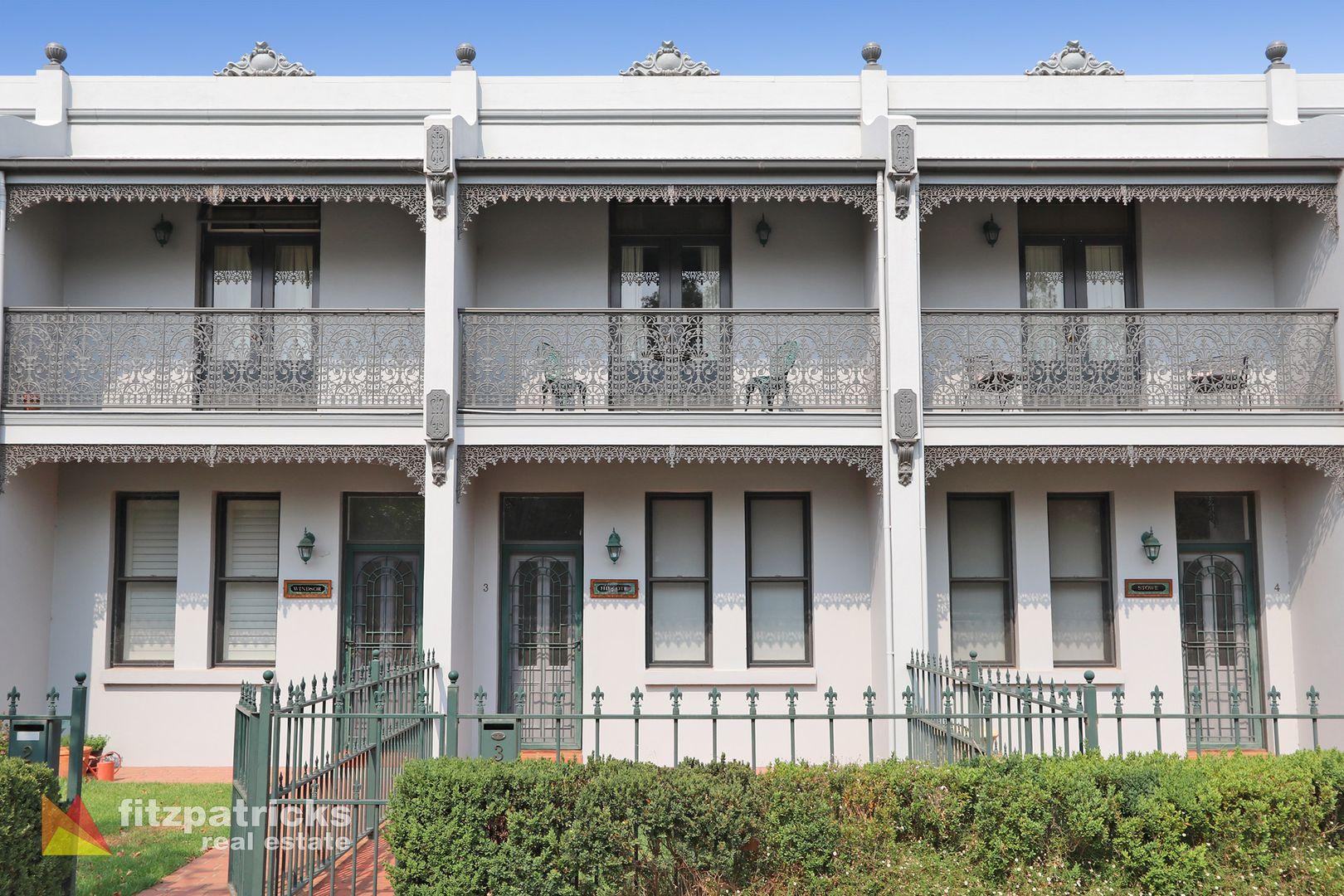 3/200 Fitzmaurice Street, Wagga Wagga NSW 2650, Image 0