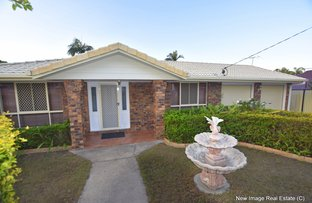 Picture of 24 Gingko Cres, Regents Park QLD 4118