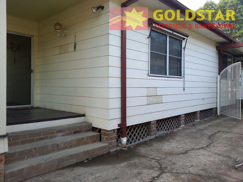 35 Morella Ave, Sefton NSW 2162, Image 1