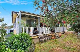 44 Fosterton Road, Dungog NSW 2420