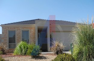 Picture of 10 Arjun Avenue, Melton West VIC 3337