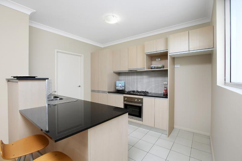 1/31 Byron Street, Croydon NSW 2132, Image 2