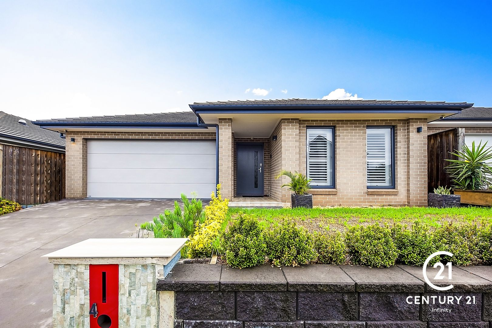 4 Annalyse Street, Schofields NSW 2762, Image 0
