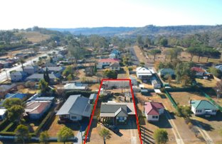 Picture of 25 Antill Street, Picton NSW 2571
