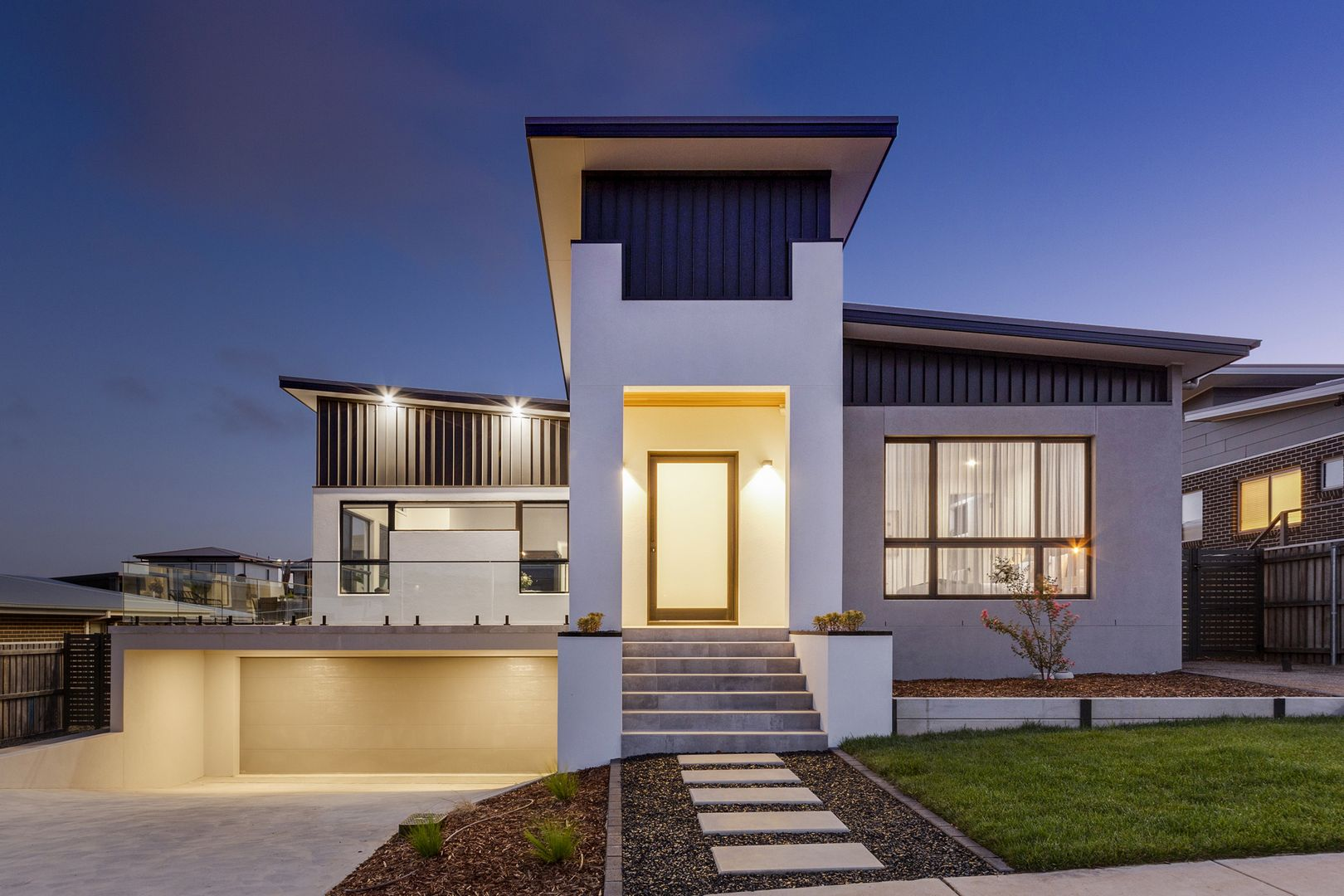 47 Hyslop Crescent, Casey ACT 2913, Image 0