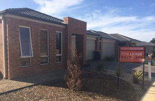 Picture of 75 Dundas Street, White Hills VIC 3550