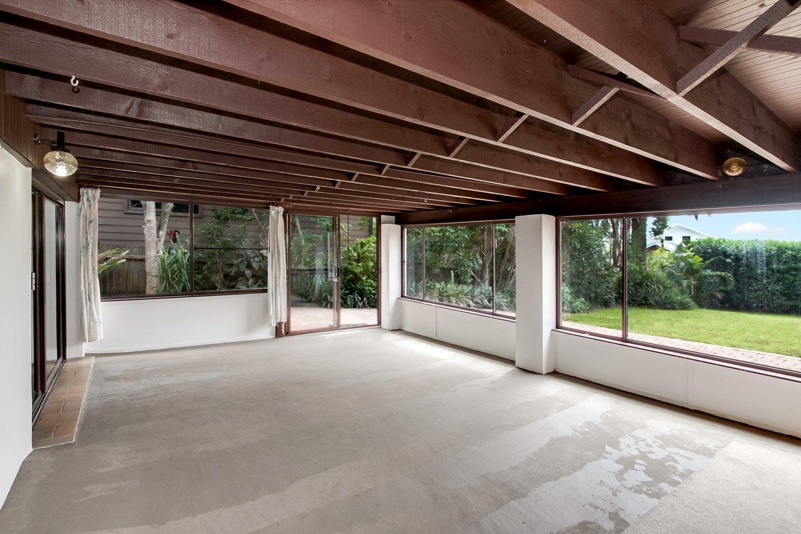 7 Worcester Street, Collaroy NSW 2097, Image 4