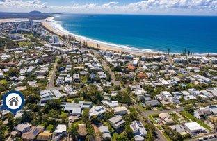 Picture of 94 Buderim Avenue, Alexandra Headland QLD 4572
