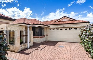 Picture of 122C Planet Street, Carlisle WA 6101