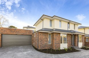 Picture of 2/37 Jessop Street, Greensborough VIC 3088