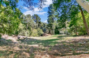 Picture of Lot 4 Norman Road, Bridgewater SA 5155