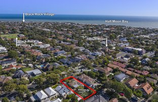 Picture of 13 Tulip Street, Black Rock VIC 3193