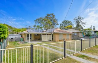 Picture of 16 Dryandra Drive, Eagleby QLD 4207